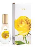 Духи Дилис экстра Золотая роза Dilis Parfum 9,5 мл.