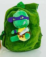 Рюкзак игрушка 0165