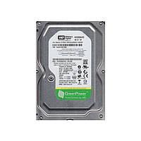 Жесткий диск (HDD) WD 320GB