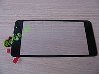 LG optimus F5 4G LTE P875 сенсор