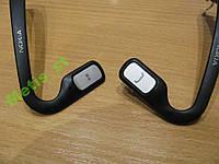 Bluetooth гарнитура Nokia BH-505 корпусные