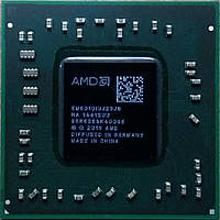 Процессор AMD EM6010IUJ23JB E1-6010