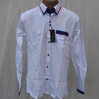 Рубашка мужская OZONEE