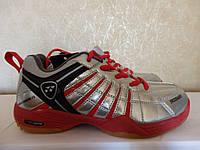 Профессиональные кроссовки для бадминтона и тенниса YONEX
