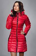 Классическая женская куртка П