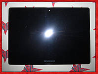 Модуль Lenovo IdeaTab S6000 (тачскрин + матрица) #4_4
