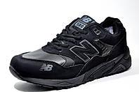 Мужские зимние кроссовки New balance 580