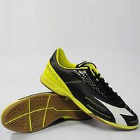 Обувь для зала (футзалки) Diadora   750III ID