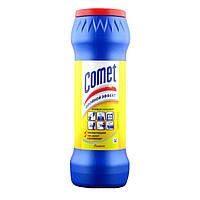 Comet порошок для чистки 400 г