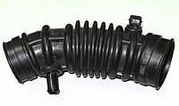 Патрубок воздушного фильтра  Део Ланос  GM