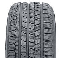 Зимние шины Roadstone Winguard Snow G 215/65 R16 98H XL