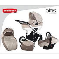 Детская коляска Adbor Ottis 3 в 1
