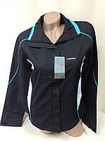 Куртка Спортивный Стиль ( XL )!