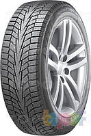 Зимние шины Hankook Winter I*Cept IZ2 W616 185/65 R14 90T XL