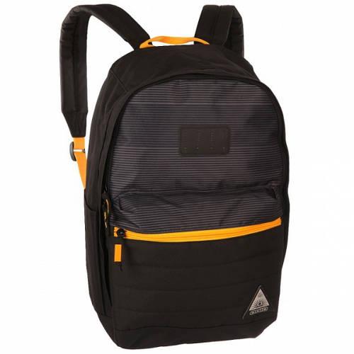 Практичный рюкзак городской, на каждый день OGIO LEWIS PACK 22.5 л. 111122.773 черный