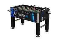 Настольная игра футбол EVOLUTION - ONE Hop-sport