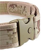 Ремень millitary(армейский)