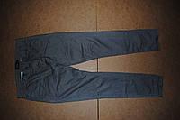 Topman брюки мужские w32 L 32