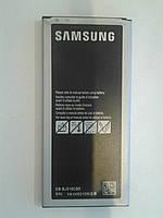 Аккумулятор Samsung J5 Оригинал