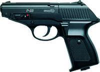 Пистолет пневматический Gamo Р-23 6111340