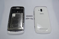 Корпус для Nokia Lumia 610 White AAA+