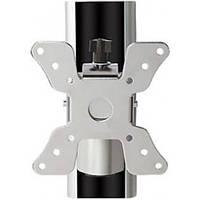 Настенное крепление X-Digital LCD400 Silver