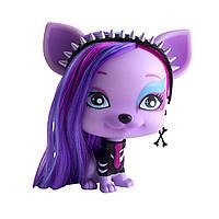 Домашний питомец VIP Pets - Alice 711303 ТМ: IMC Toys