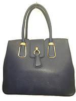 Классическая каркасная сумка