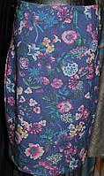 MELIO( юбка-карандаш