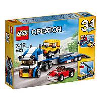 LEGO® Creator Эвакуатор 31033 31033 ТМ: LEGO