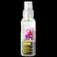 Минеральный био-дезодорант для тела Орхидея Natural Line