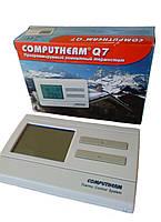 Программатор для газового котла Computherm Q7