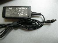 Блок питания для ноутбука ASUS 12V, 3A, 36W (4.8*1.7mm) трубка (Зарядное устройство, зарядка для ноутбука)