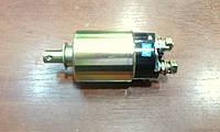 Втягивающее электростартера R180