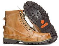 Мужские ботинки Timberland Earthkeepers Rugged High (Тимберленд)