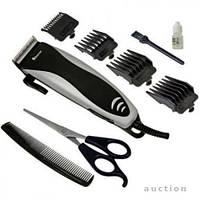 Машинка для стрижки волос  Domotec  Акция !!!