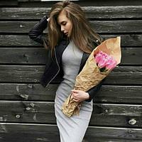 Платье Классика миди, 5 цветов