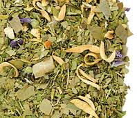 Мате Ай Кью травяная смесь Світ Чаю 250г