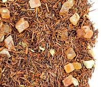 Ройбуш Оранж Світ Чаю 250г