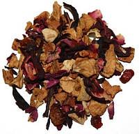 Травяной чай TEAHOUSE Лимпопо 250 г