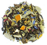 Травяной чай TEAHOUSE Идеальная фигура  250 г