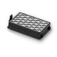 Фильтр HEPA 13 для пылесосов VC 2 Premium Karcher
