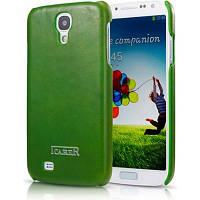 i-Carer Galaxy S4 GT-i9500