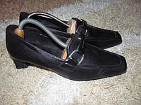 Брендовая обувь _ dinsko _ 38р _ ст. 24