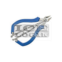 Микрокусачки-стриппер Pro'sKit 1PK-066N