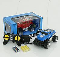 Радиоуправляемая машина детская