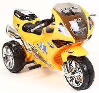 "Детский мотоцикл на аккумуляторе ""ZP 2131"""