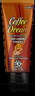 Крем для загара в солярии Coffee Dream