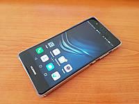 Huawei P9 EVA-L09 32GB Titanium Gray