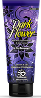 Крем для загара в солярии Dark Flower
